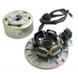 Allumage mini rotor externe YX