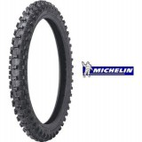 "Pneu AV 12"" Michelin Starcross MS3"