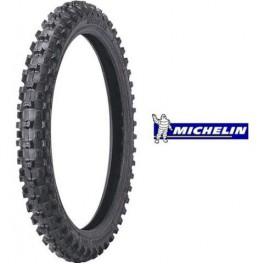 """Pneu AV 12"""" Michelin Starcross MS3"""