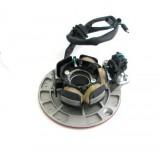 Stator d'allumage mini rotor externe