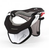 Leatt Brace GPX Trail Blanc