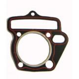 Joint de culasse pour 125/138 (54mm)