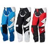 Pantalon Moto Ufo Exus