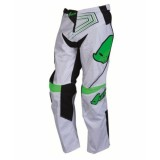Pantalon Ufo Iconic Junior