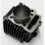 Cylindre pour moteur 140 Lifan