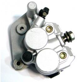 Etrier de frein AV double piston (51mm)