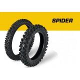 Pneu arrière cross 80/100/12 ARRO Spider