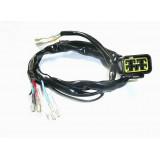 Faisceau électrique pour Lifan 150