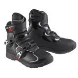 Pit boots FOX comp 5S