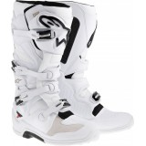 Botte Alpinestar Tech 7