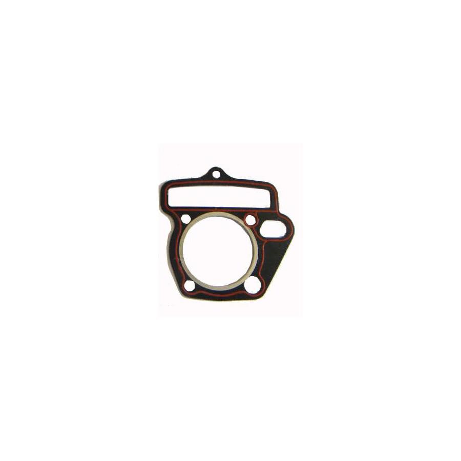 joint de culasse 56mm pour 150 lifan 140 149yx toxic bike. Black Bedroom Furniture Sets. Home Design Ideas