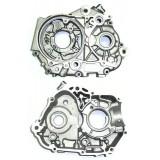 Carter moteur gauche pour YX150/160