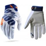 gants 100%  Gants de motocross pour homme et femme
