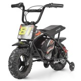 Pocket bike électrique enfant E-SUPERBIKE