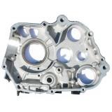 Carter moteur droit pour Lifan (125,138 ou 140)