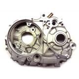 Carter moteur gauche pour Lifan (125,138 ou 140)