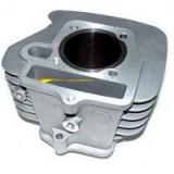 Cylindre pour moteur 120/125 Lifan