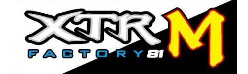 XTRM Factory