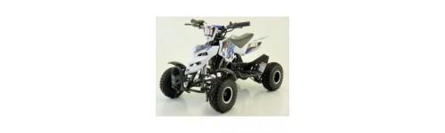 Mini quad enfant 50cc