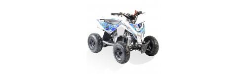 quad 90cc